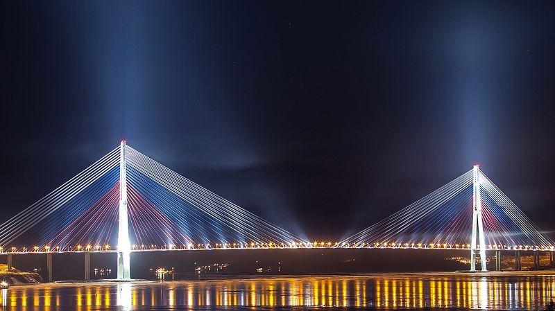 russky-bridge-11