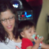 Bradleys Birthday Party 2015 - 116_7587.JPG