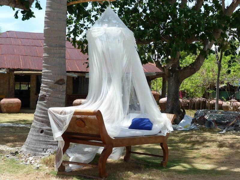 Bantayan island et Virgin island - philippines1%2B108.JPG
