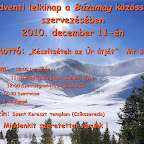 Adventi lelkinap plakat.jpg