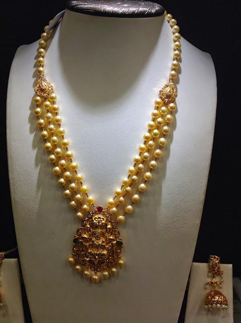 Premraj Shantilal Jain Jewellers Pot Market Secunderabad
