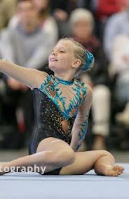 Han Balk Fantastic Gymnastics 2015-1538.jpg