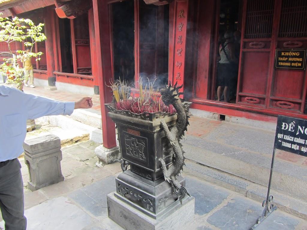 0250Tran_Quoc_Pagoda