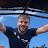 Thomas Oberhoff avatar image