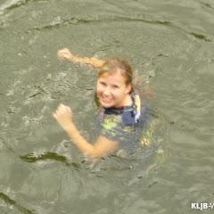 Ferienspaß 2010 - Kanufahrt - P1030975-kl.JPG