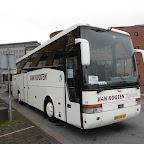 VanHool van Van Kooten Reizen bus 41