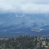Delilah Peak Misc