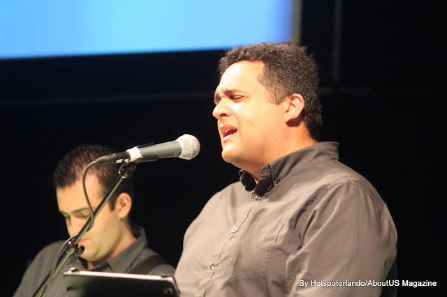 Posse do Pastor Nivaldo Nassiff - IMG_0623.JPG