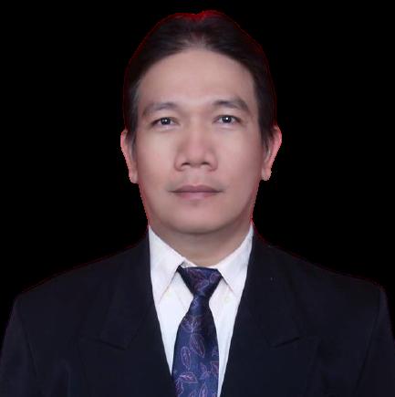 Victor Pakpahan Photo 9