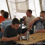 Sommerlager Noer 2009: Tag 6