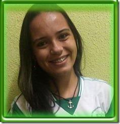 Deborah Jardilino