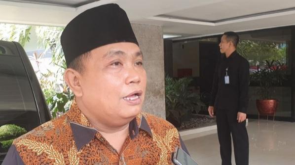Dukung Jokowi 3 Periode, Arief Poyuono: Gak Nemu Lagi Presiden Model Kangmas