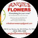 Angies Flowers