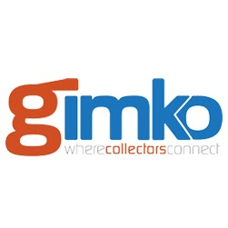Gimko A
