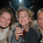 DSC_0238 drie dames.JPG