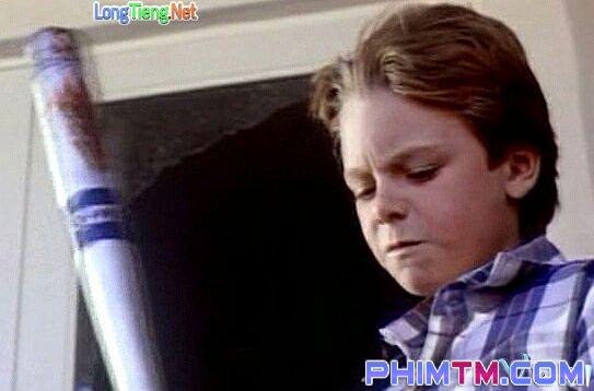 Xem Phim Mikey - Mikey - phimtm.com - Ảnh 1