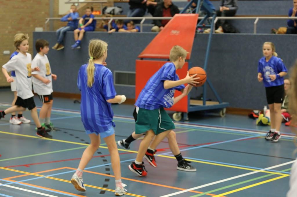 Basisschool toernooi 2015-2 - IMG_9419.jpg