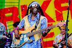 aFESTIVALS 2018_DE-AfrikaTage_02_bands_JOBARTEH KUNDA_web9700.jpg