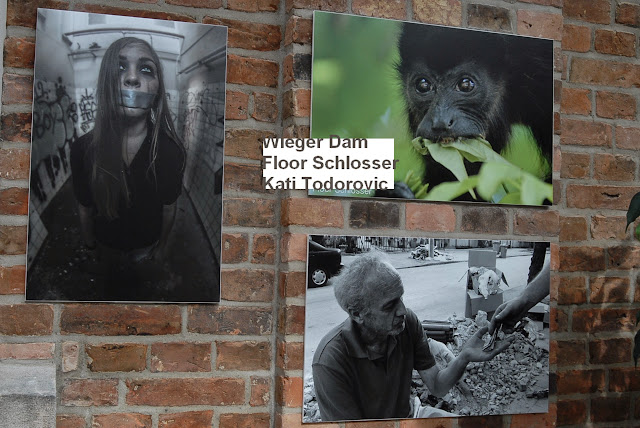 fototentoonstelling 2014 - DSC_0001.JPG