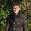 Jack Cursham's profile photo