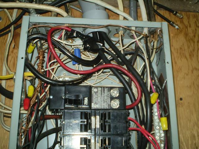 Electrical - P1110128.JPG