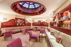 Фото 6 Sirkeci Konak Hotel