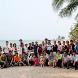 20120329 Phú Quốc