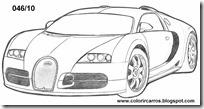 coche carreras (1)