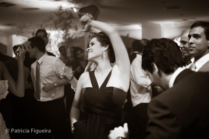 Foto de casamento 2067pb de Mônica e Diogo. Marcações: 20/08/2011, Casamento Monica e Diogo, Rio de Janeiro.
