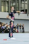Han Balk Fantastic Gymnastics 2015-9784.jpg
