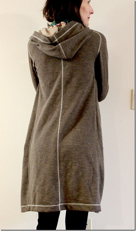 wardrobe6