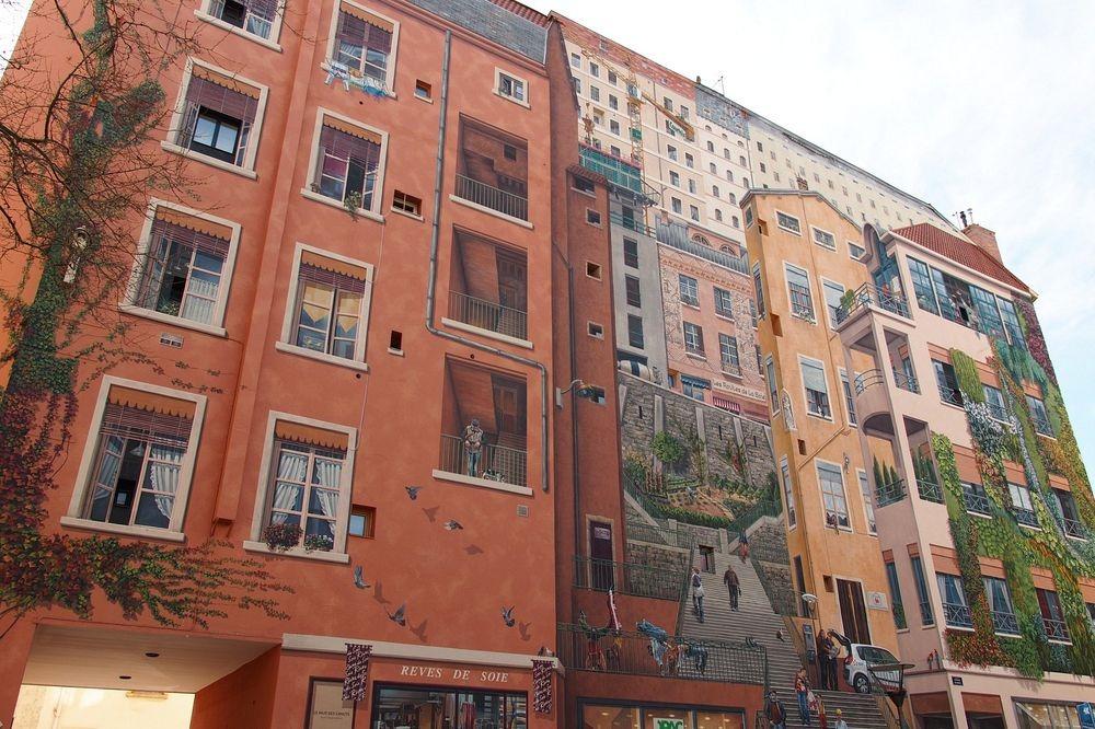 lyon-murals-9