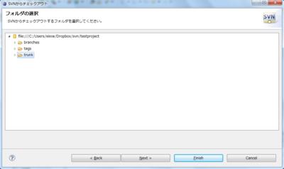 12_export.png