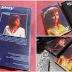 Fã paga pequena fortuna por fitas VHS raras de Shirley Carvalhaes