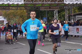 Ljubljanski_maraton2015-07734.JPG