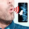 whistlephonefinder.findphonebywhistle