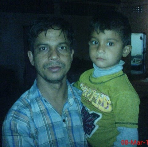 Jawaid Akhtar Photo 24