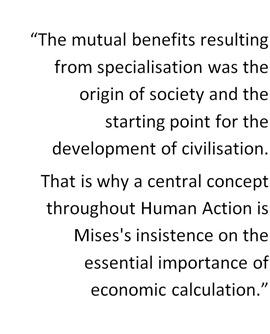 Mises23