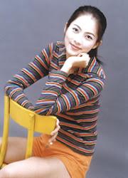 Qian Weishan China Actor