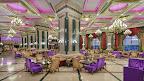 Фото 4 Club Hotel Sera