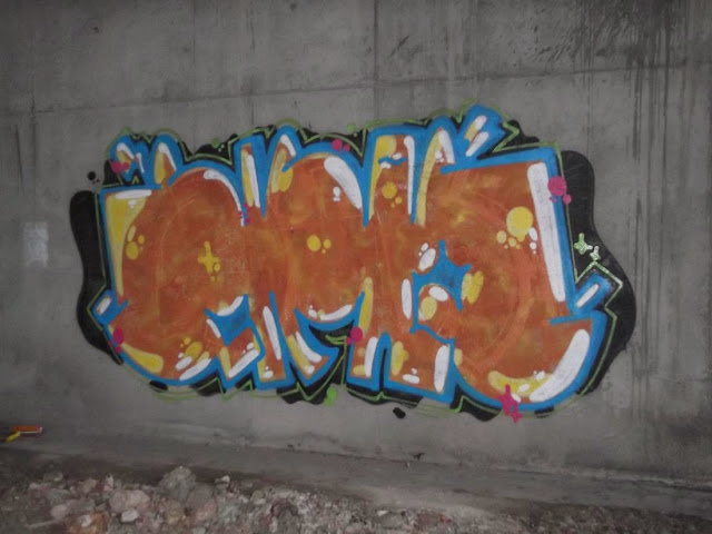 ELFOS (2)