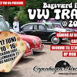 BagsvRdFort2012