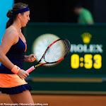 Anastasia Pavlyuchenkova - Mutua Madrid Open 2015 -DSC_6905.jpg