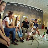 Закриття таборового літа Станиці Ужгород 2014 7.jpg