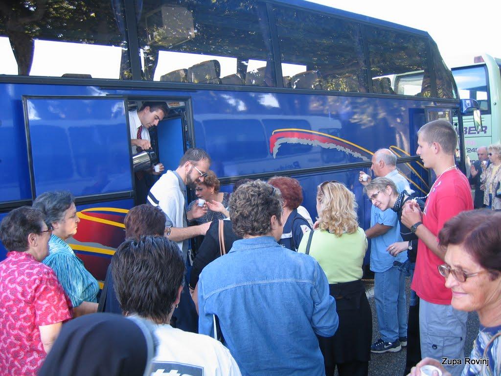 FATIMA, LURD, SANTIAGO... 2003 - IMG_1047.JPG