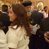 H.H Pope Tawadros II Visit (2nd Album) - DSC_0832%2B%25283%2529.JPG