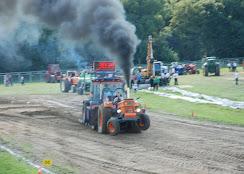 Zondag 22--07-2012 (Tractorpulling) (301).JPG