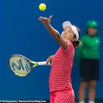 Kurumi Nara - 2016 Australian Open -DSC_8175-2.jpg
