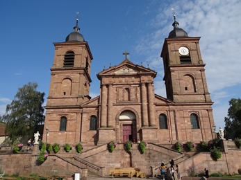 2017.08.25-031 cathédrale