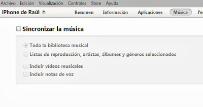 ScreenHunter 68%2520Sep.%252005%252013.13 Canción gris al sincronizar Iphone 5 con Itunes